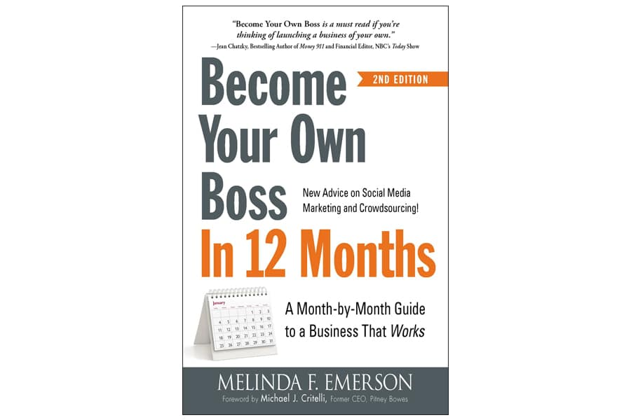 Become-your-own-boss-in-12-months