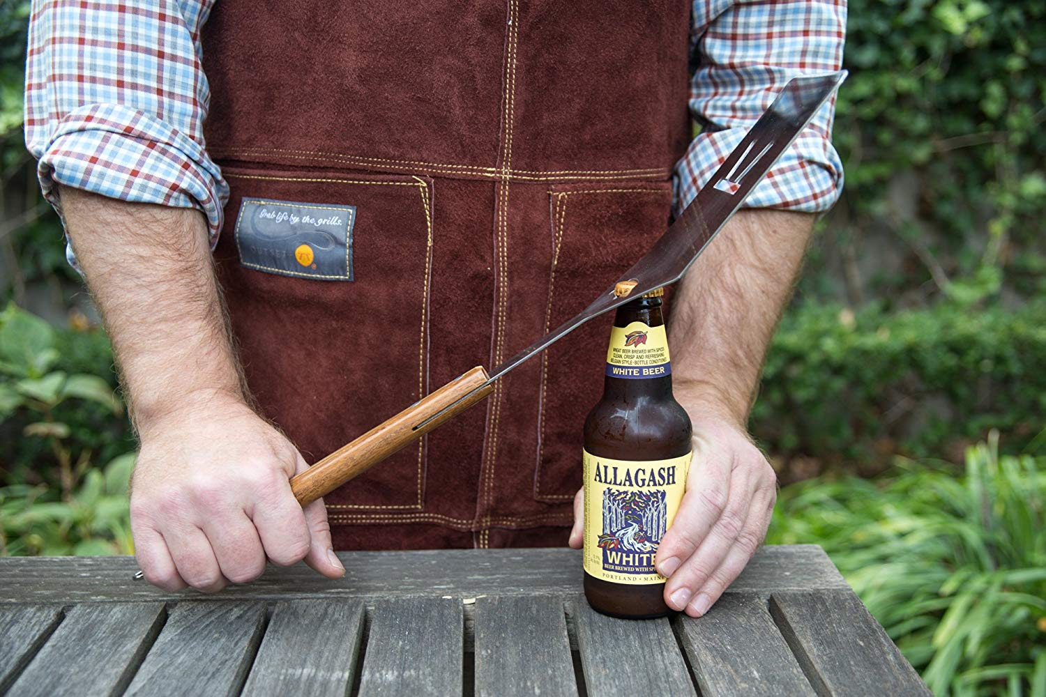 Father's Day Gift Guide – The Handyman