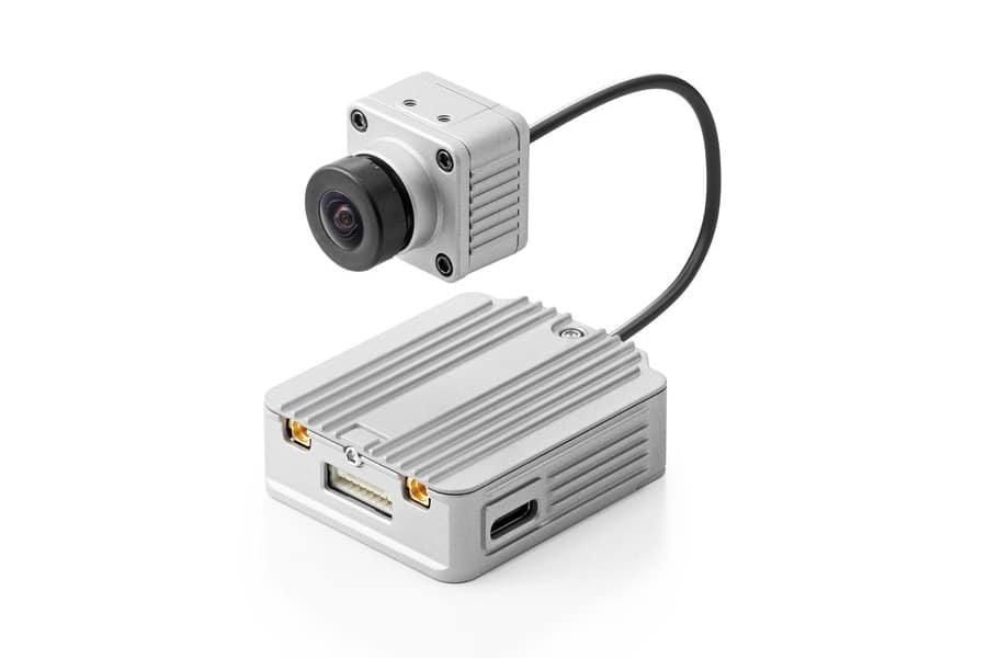 Digital FPV System camera