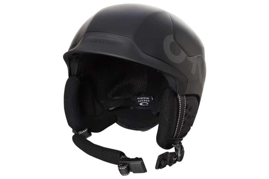 oakley mod5 factory pilot helmet