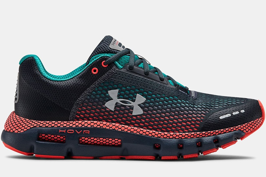 Under Armour Hovr Infinite shoe