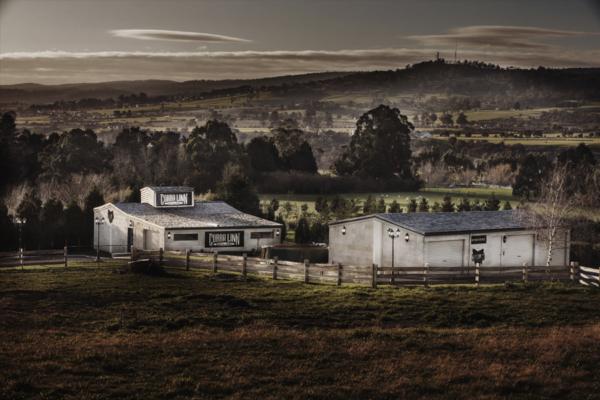 22 Best Tasmanian Whisky Distilleries & more