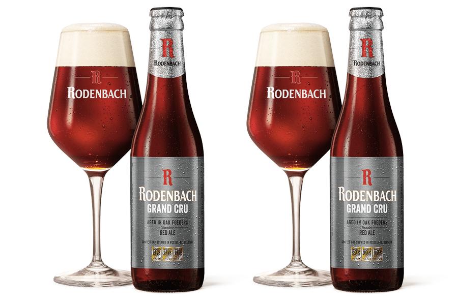 Rochenbach Grand Cru