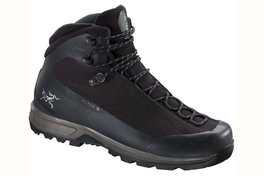 Acrcteryx TR GTX Boot