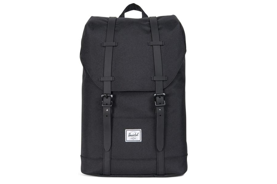 Herschel Kids' Retreat Youth Backpack