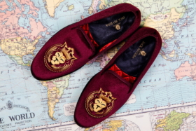 jack riviera loafers