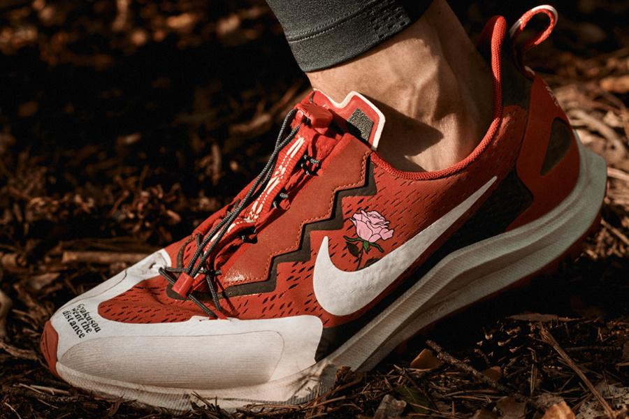 nike japanese running shoes