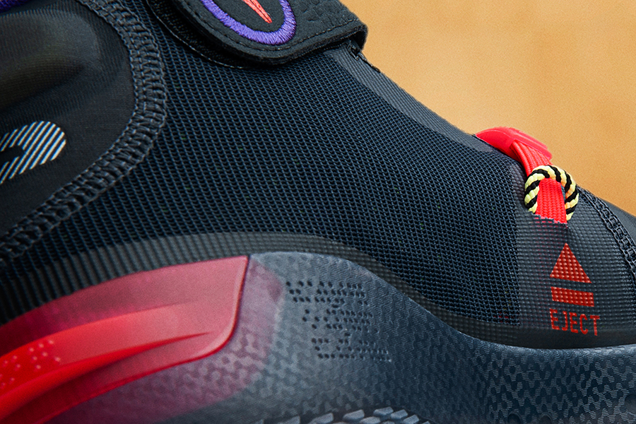 Nike Kobe AD NXT footwear