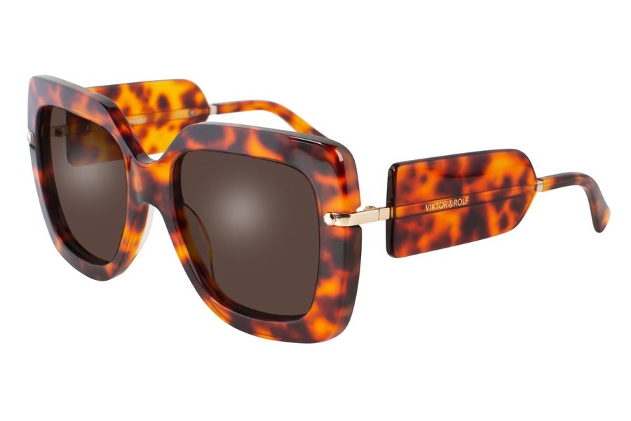Viktor Rolf eyewear collection vision range