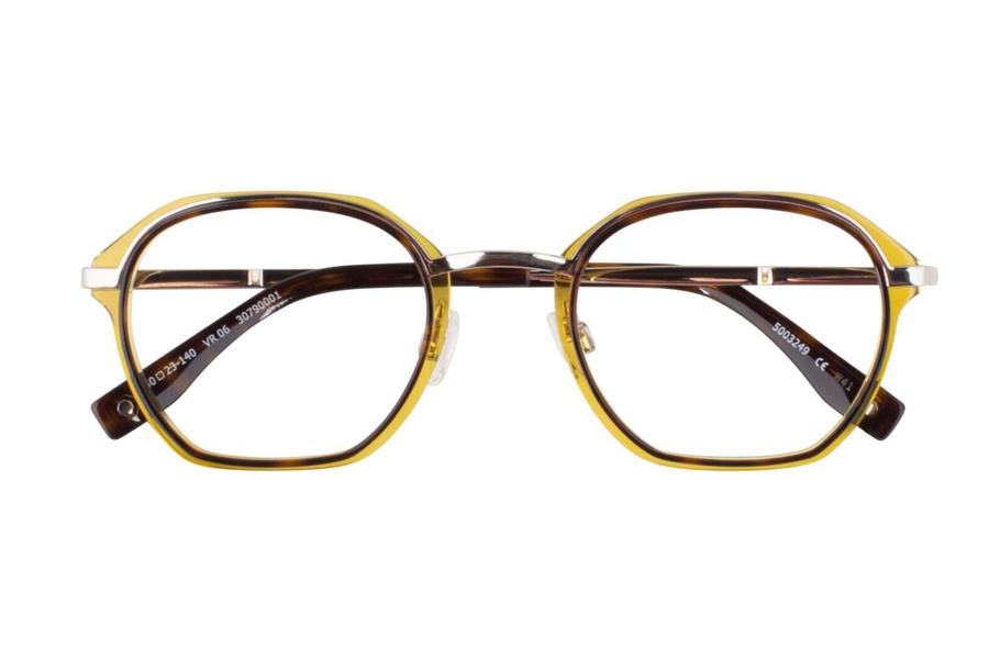 Viktor Rolf eyewear collection specsaver
