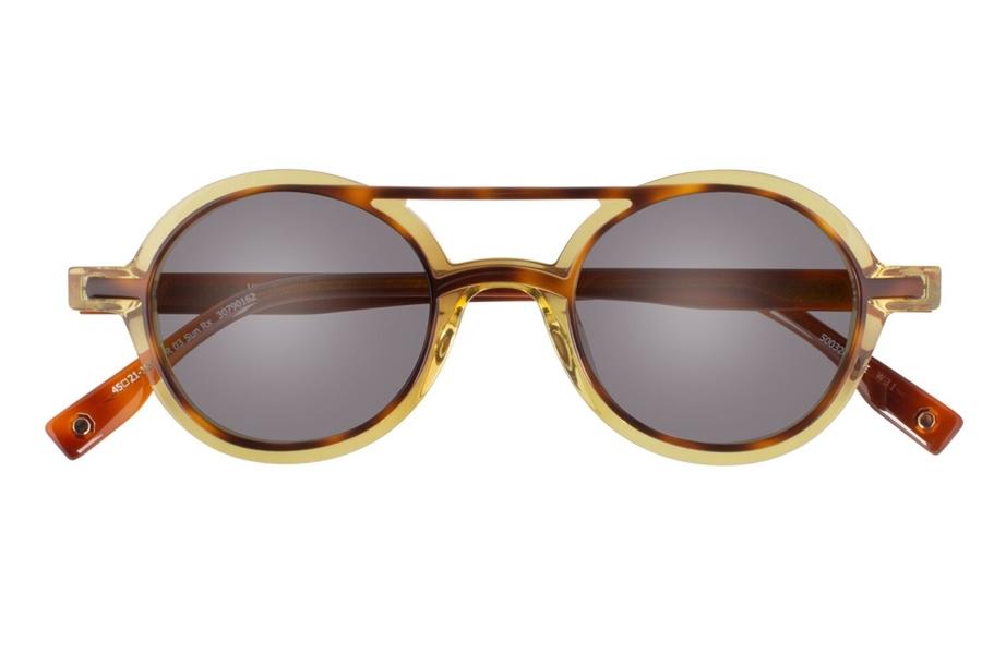 Viktor Rolf eyewear collection