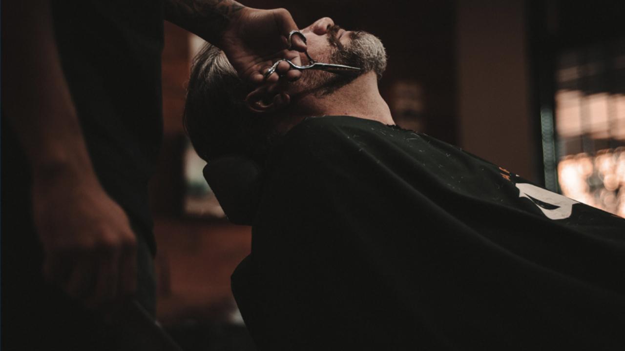 23 Best Barber S In Sydney Man Of
