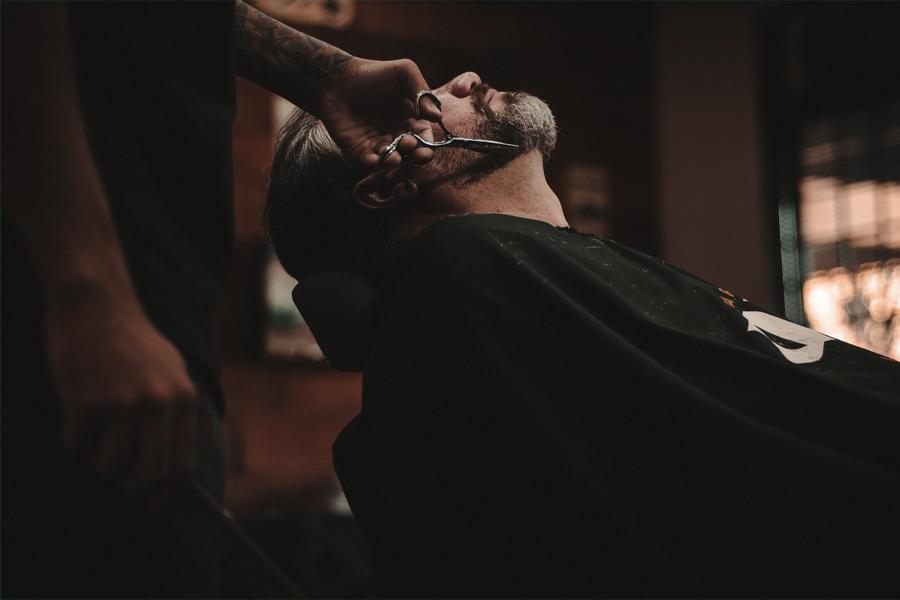 best barbershops sydney