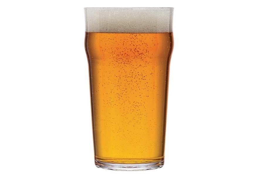 Beer sizes Australia