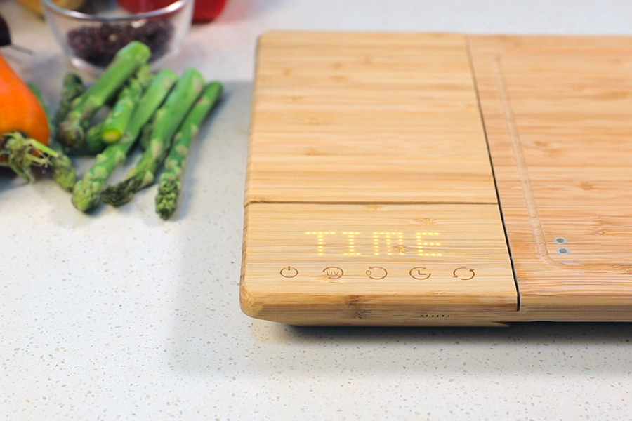 chopbox for kitchen use