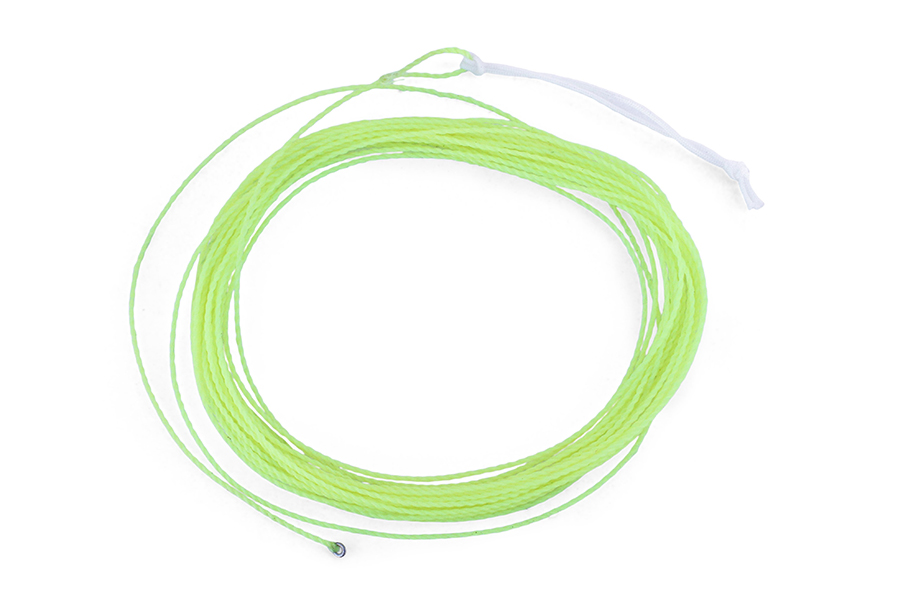 Filson X Tenkara Rod string