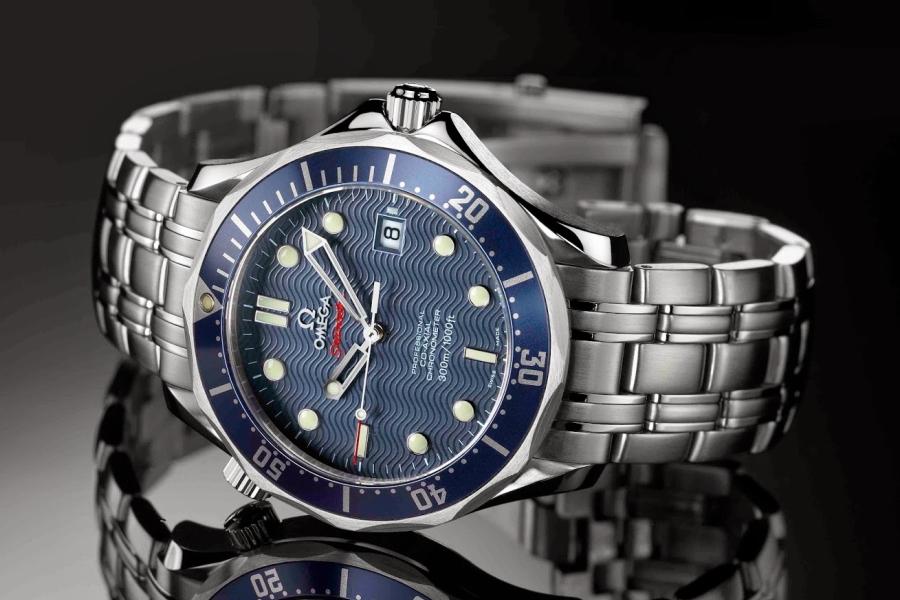 Часы омега цена продам продать оценить антикварные часы