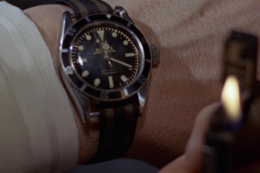 James-Bond-Watch-Rolex-Submariner-Ref.-6