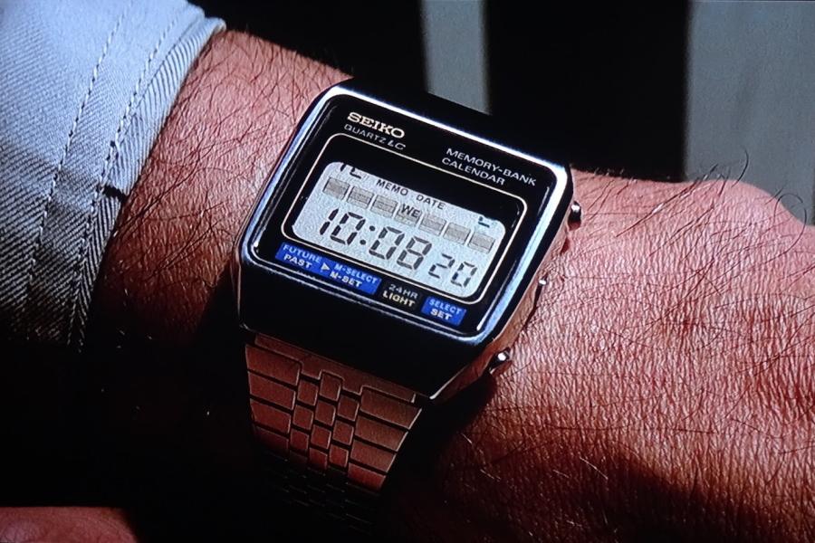 James-bond-Watch-Moonraker-Seiko-M354-Me
