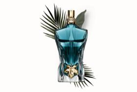 Jean Paul Gaultier La Beau Fragrance
