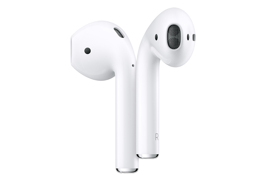 airpods noise cancelling headphone