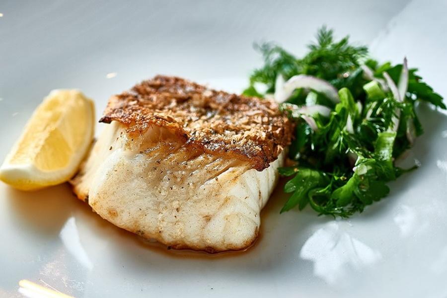rockpool seafood menu fish