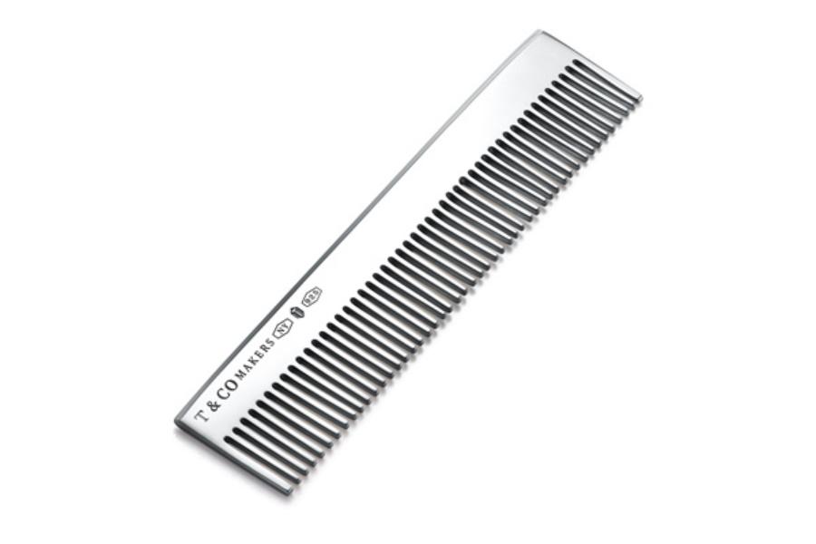 tiffany & co comb