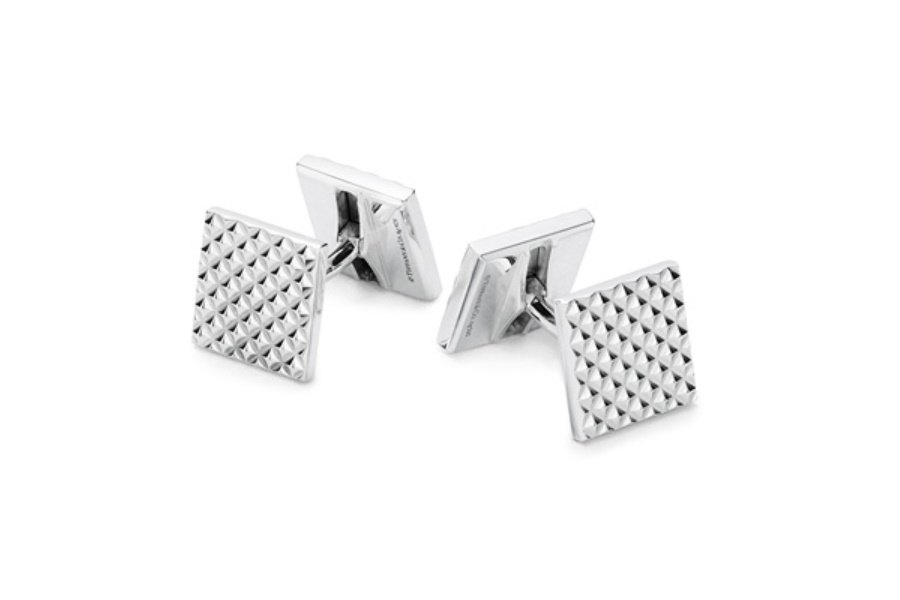 tiffany & co cufflinks