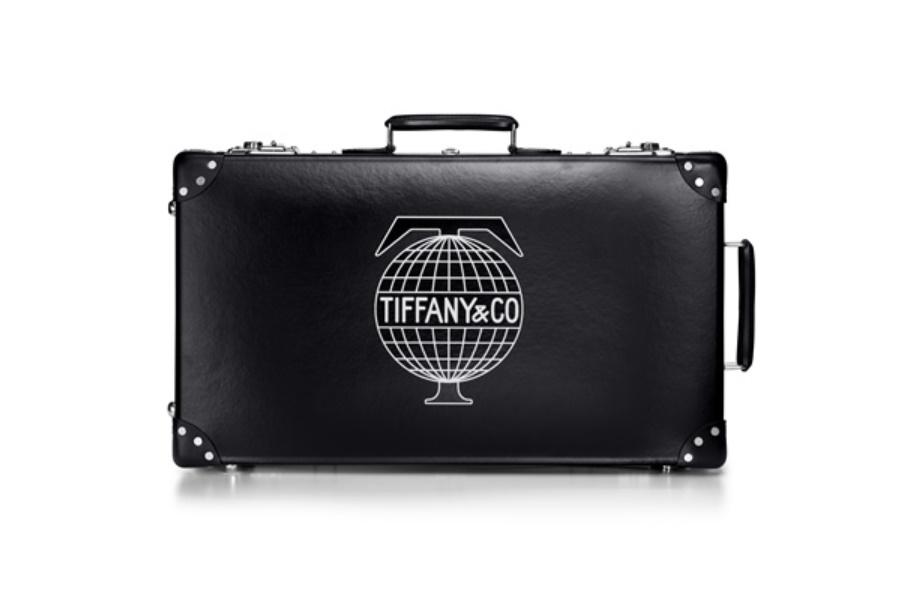 tiffany & co briefcase