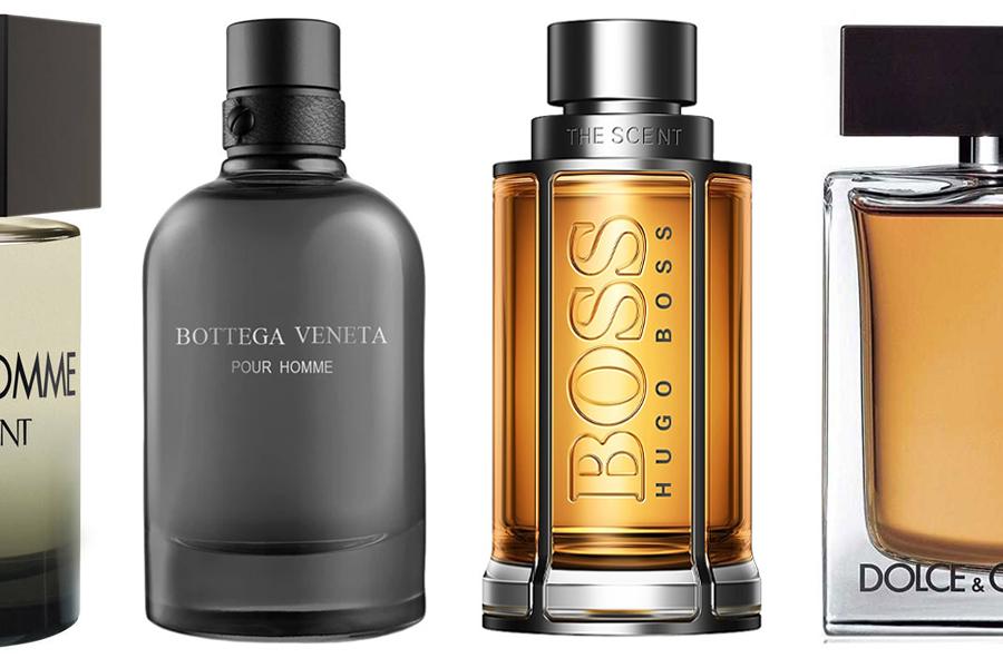 10 Best Autumn/Fall Colognes & Fragrances for Men