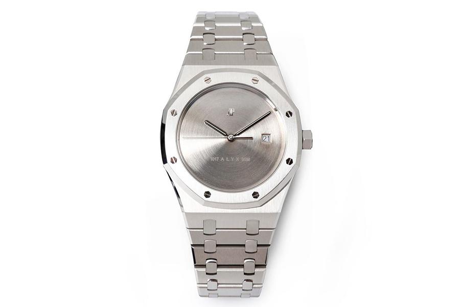 1017 Alyx 9sm watch
