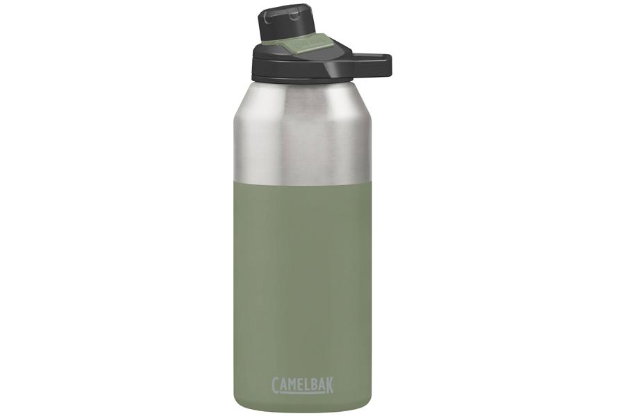 Camelbak Chute 40oz Vacuum Insilated Water Bottle