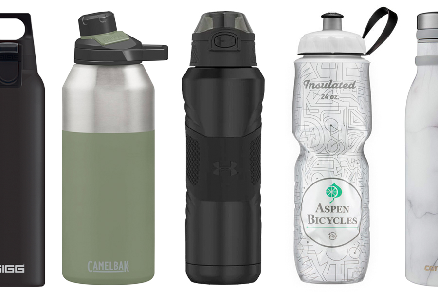Fashion Today Special My Bottle Hot /& Cold Fruit Juice Water Cup Sports Bottle