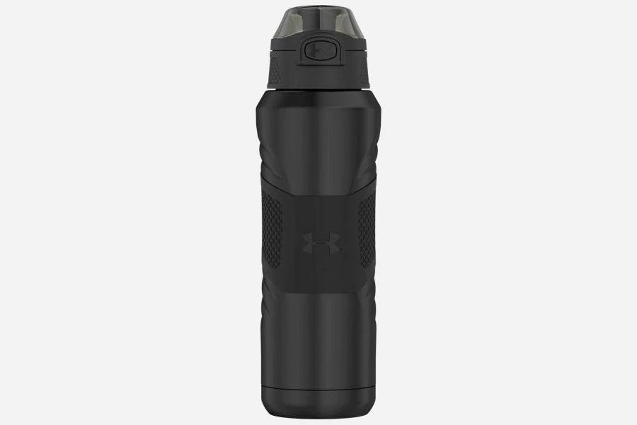 Under Armour Dominate Vacuum Insulated bottle