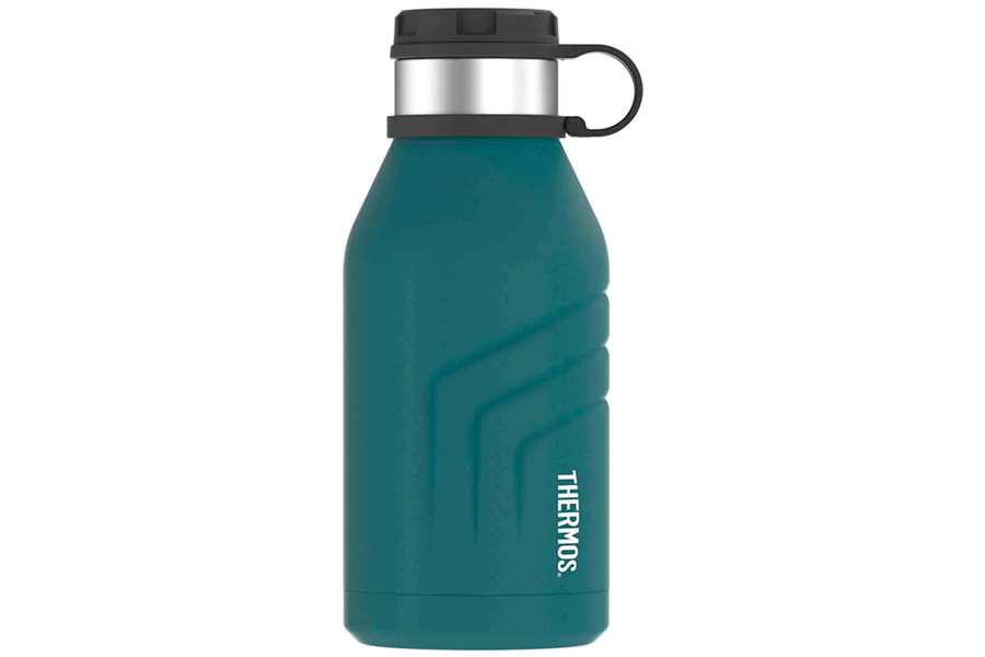 thermos Element5 Vacuum Insulated Bottle
