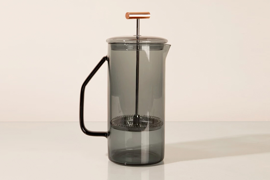 Yield Design Co. French Press