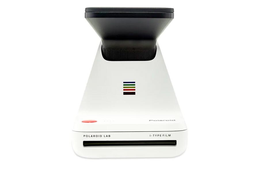 Polaroid Lab Digital Photo Printer