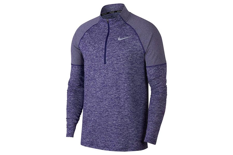 Nike element Top half zip 2.0