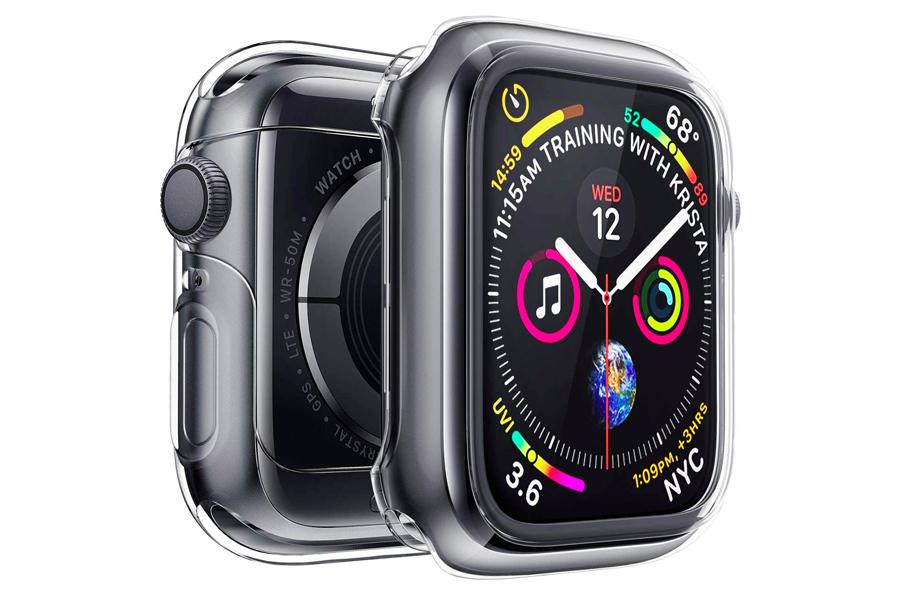 Penom Case for Apple Watch