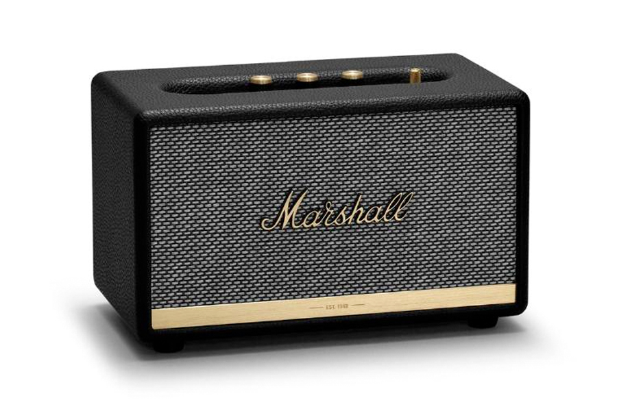 Marshall Standmore Active Wifi Speaker
