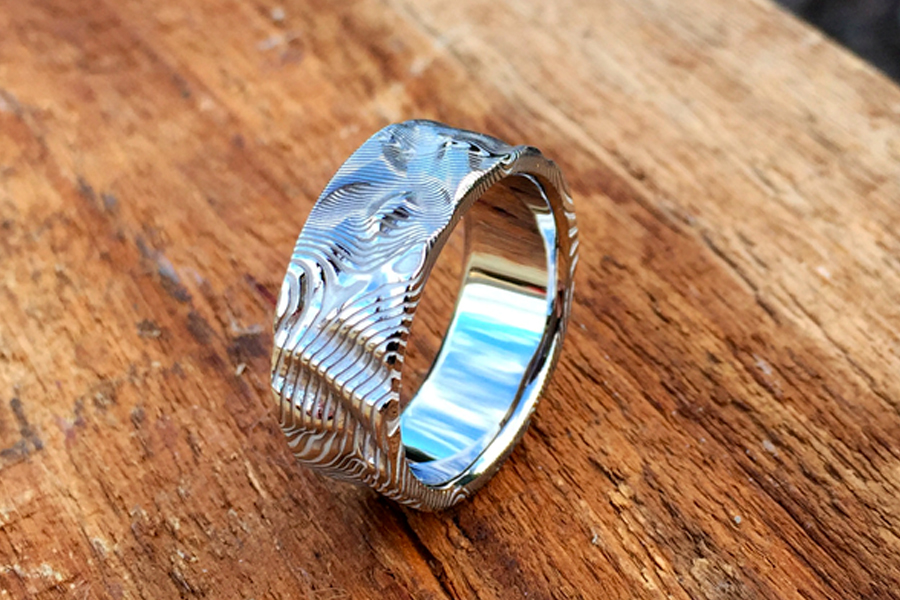 David Parums Design