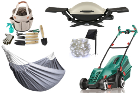 Products fromAmazon Finds November 2019 – Garden Goodness