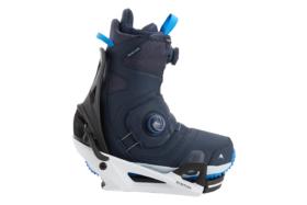 snowboard boot