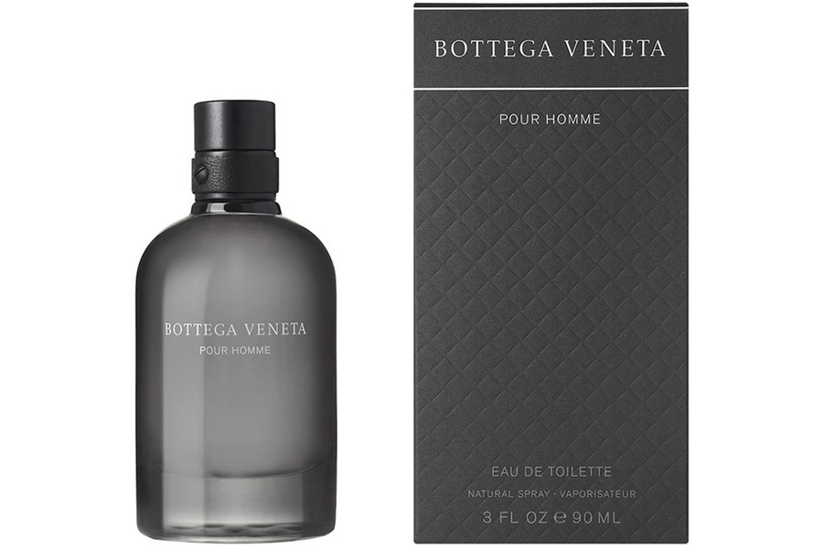 Bottega Veneta Pour Homme