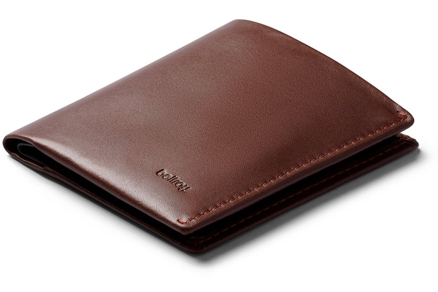 Bellroy Note Sleeve - RFID Blocking Slim Wallet