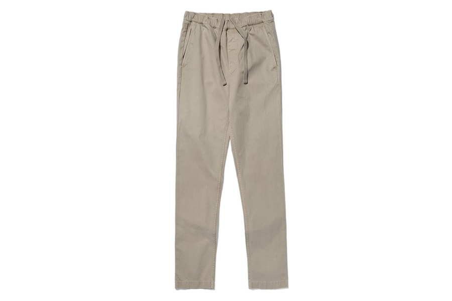 Outerknown Paz Pant