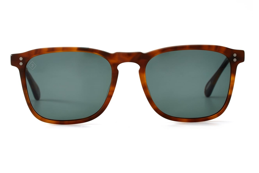 Raen Optics Wiley Polarized - Exclusive