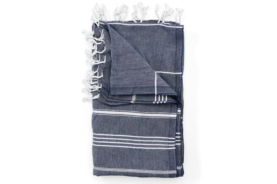 Turkish Towels Sultan Turkish Towel