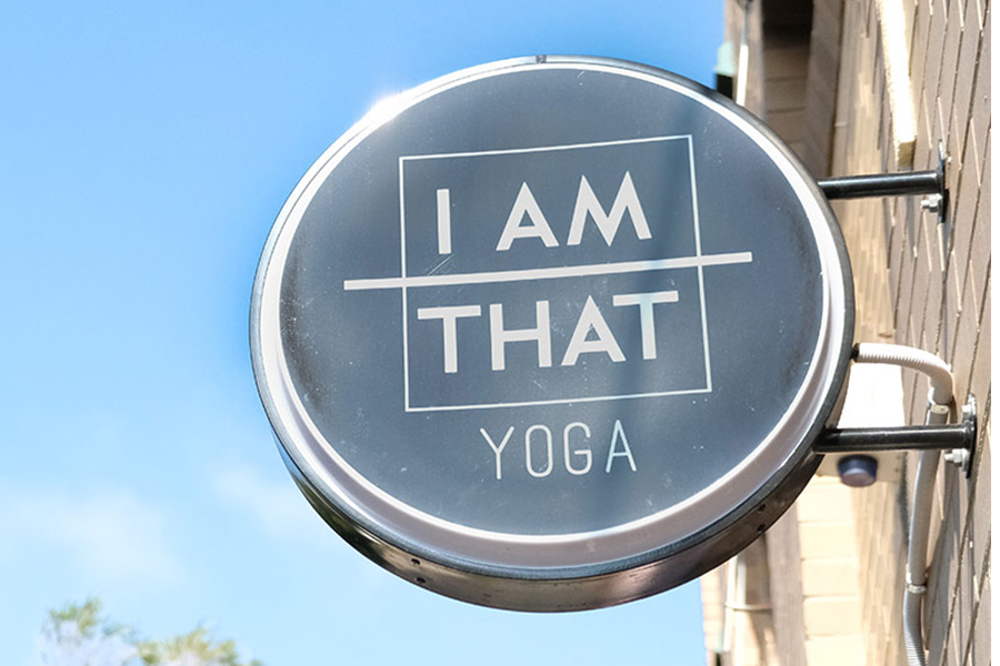 Yoga classes Melbourne