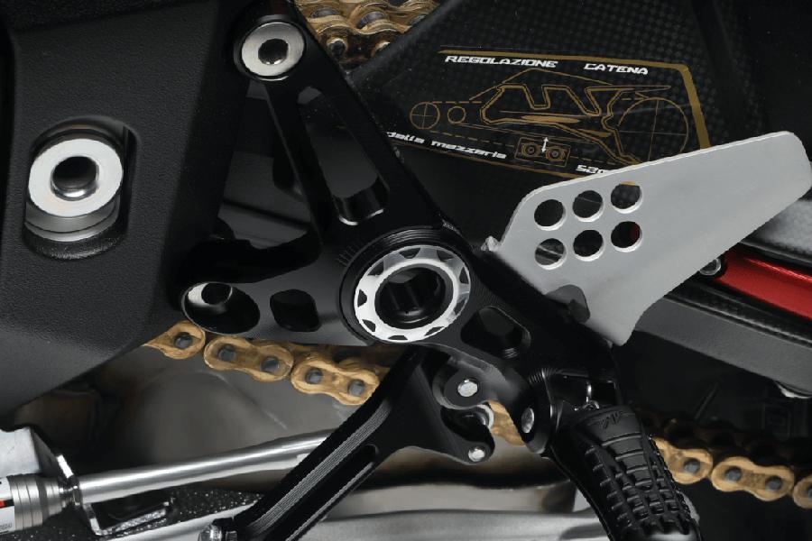 mv augusta superbike engine